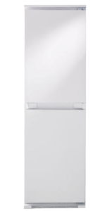 ART477-4 Whirlpool Fridge Freezer