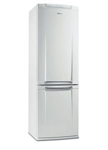 ENB35400W Electrolux Fridge Freezer