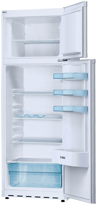 KDV28V00GB Bosch Fridge Freezer