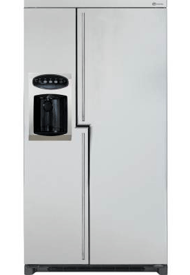 SOV626ZB Maytag Fridge Freezer